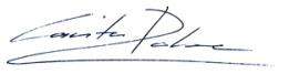 Dr-Rabe-Unterschrift